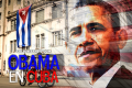 Crece expectativa por visita de Obama a Cuba