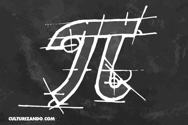 El origen del número Pi [ π ]