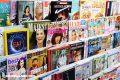 En Imágenes: Las primeras portadas de las revistas más famosas de la historia