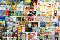 En Imágenes: Las primeras portadas de las revistas más famosas de la historia (Parte II)