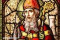La historia del Día de San Patricio, el  patrono de Irlanda