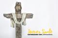 ¿Qué se conmemora el Jueves Santo?