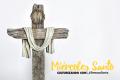¿Qué se conmemora el Miércoles Santo?