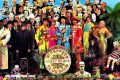 ¿Quién tomó la foto del álbum 'Sgt. Pepper's Lonely Hearts Club Band'?