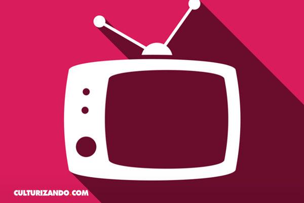 ¿Sabías que el dominio '.tv' no viene de 'televisión'? (+Video)