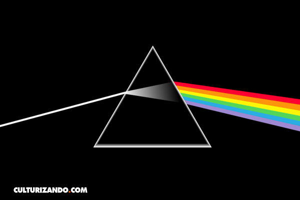 Grandes discos de todos los tiempos: The Dark Side of The Moon – Pink Floyd