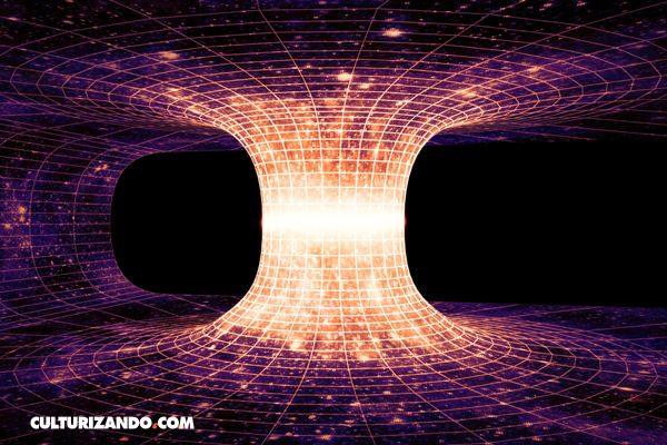 ¿De qué trata la Teoría de la Relatividad de Einstein?