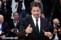 10 cosas que tal vez no sabías sobre Al Pacino