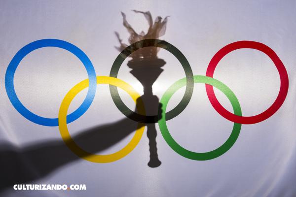 Los 5 momentos más controversiales de las Olimpiadas