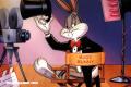 Vida y obra de Bugs Bunny, el conejo animado más famoso de todos