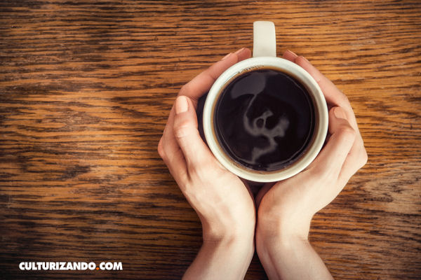 La interesante historia del café instantáneo