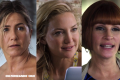 La Cartelera: 'Mother's Day' (+Trailer)