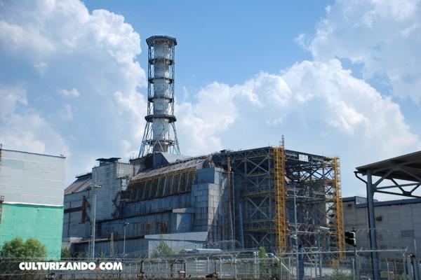 Chernobyl 002