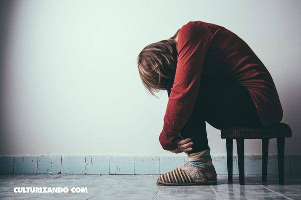 Los 5 trastornos psicológicos más comunes en la actualidad