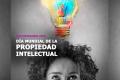 Hoy es el Día Mundial de la Propiedad Intelectual