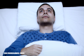 La Nota Curiosa: ¿Podemos dormir con los ojos abiertos?