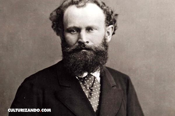 ¿Quién fue Édouard Manet? (+Obras)
