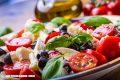Entrena a tu cerebro para que elija comida saludable