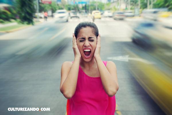 ¿Cómo disminuir el estrés matutino en 10 pasos?