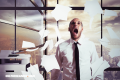 10 comunes mitos sobre el estrés