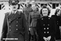 Las esposas de los nazis