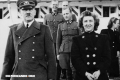 Eva: el secreto del Führer