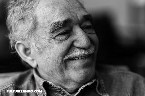 ¿A qué novela latinoamericana pertenece este protagonista?
