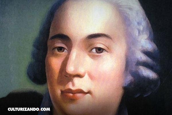 Giacomo Casanova, escritor y aventurero pero sobre todo, galán (+Frases)