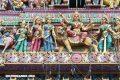 La Nota Curiosa: La religión con mas deidades