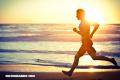 Según estudio, correr puede sumarle años a tu vida