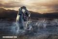 ¿Existe el monstruo del lago Ness? Uno de los misterios más grandes de la humanidad