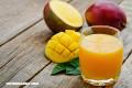 10 beneficios del mango