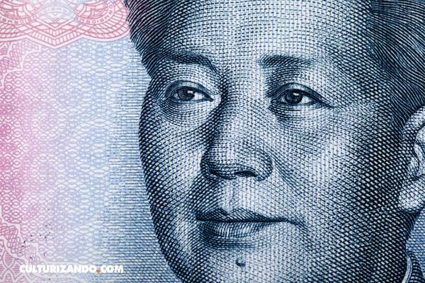 Cosas que no sabías sobre Mao Zedong (+Frases)