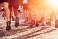 La Nota Curiosa: ¿Cuál es el origen del maratón?