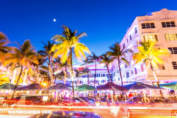 No habrá consulado cubano en Miami Beach