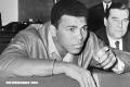 El día que Muhammad Ali se negó a ir a la guerra