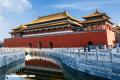 ¿Qué significado tiene el color amarillo en la cultura china?
