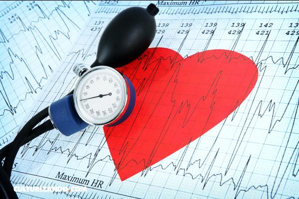 Simples consejos para controlar la hipertensión