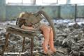Ciudades Abandonadas: Pripyat, Ucrania