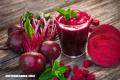 10 Beneficios de la remolacha o betabel