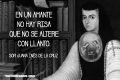 Sor Juana Inés de la Cruz, una escritora brillante ¿amante de una reina?