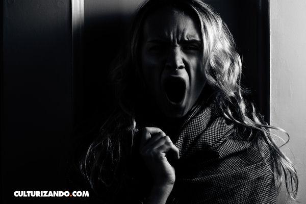 Ver películas de terror reorganiza el funcionamiento del cerebro, según investigadores