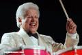 El rey de la música latina (+Video)