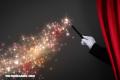 La Nota Curiosa: El origen de «las varitas mágicas»