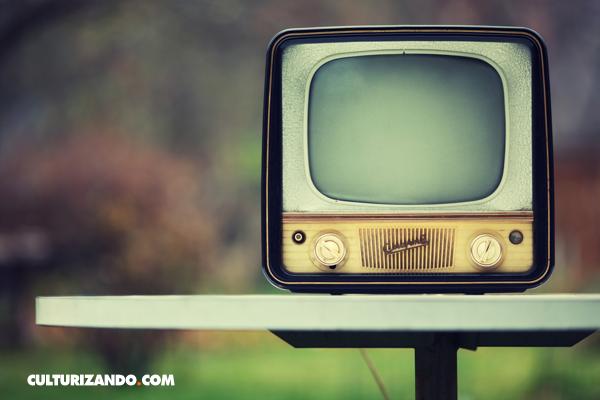 El primer comercial de TV de la historia (+Video)
