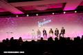 Lo mejor del mundo digital latino reunido en Hispanicize 2016