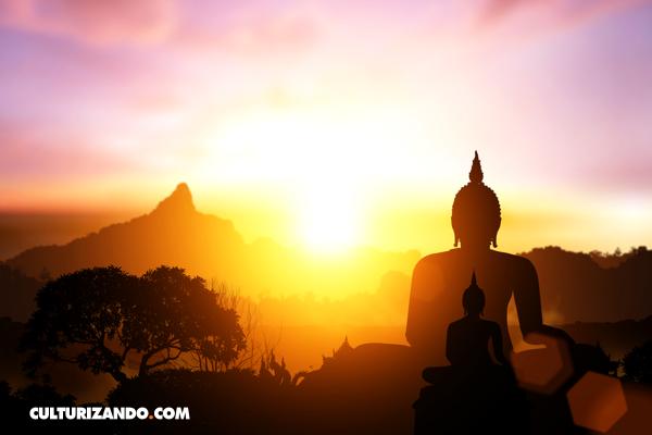 La historia del Budismo
