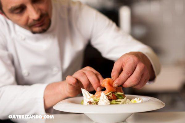 ¿Qué significa el término Gourmet?