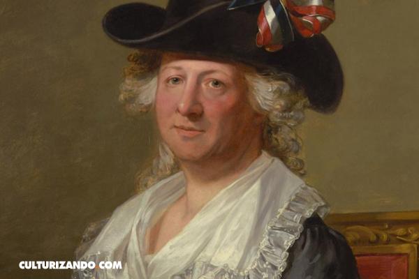 La Nota Curiosa: El travesti más famoso de la historia