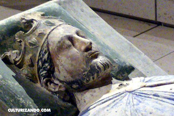 ¿Quién fue Ricardo Corazón de León?